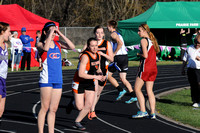 2015 Track All Schools