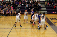 GC GBB at Boyceville 02-12-16