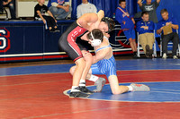 Timm Duals 12-05-15