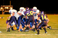 GC vs. Ladysmith_08-28-2013