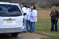 BHS Mock Accident_04-25-2014