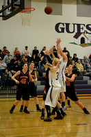 BV GBB vs Bloomer 02-02-2015