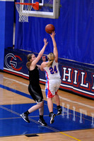 GC GBB vs PC Elmwood 01-22-2015