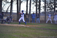 GC Baseball at Boyceville_04-25-2014