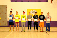 All Conference 10-16-2014