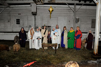 Boyceville Spirit of Christmas